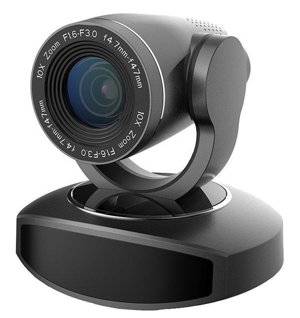 freeVoice Vision 540 (USB, 1080p, 60.9°, PTZ)