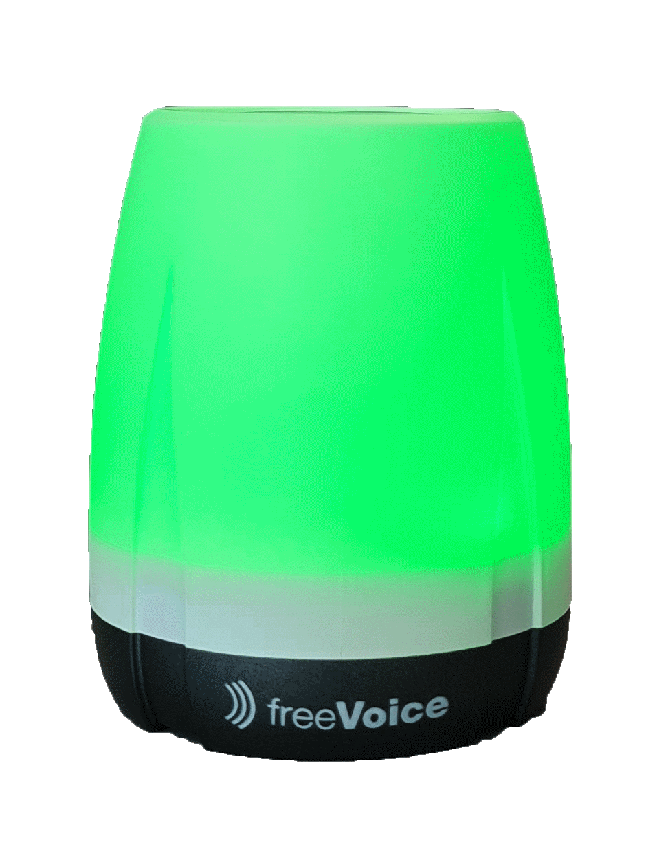 freeVoice Busylight UC 100 (USB)